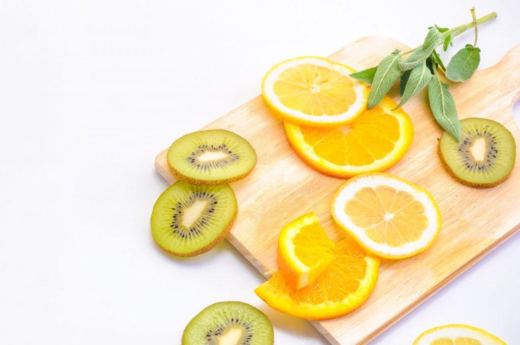 fruit001